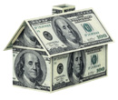 How to save on home equity loan