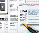 What happens after you file your tax returns.