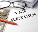 7 facts about your tax filing appeal rights.